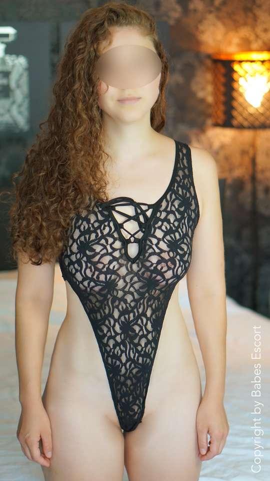 Sabrina thumb