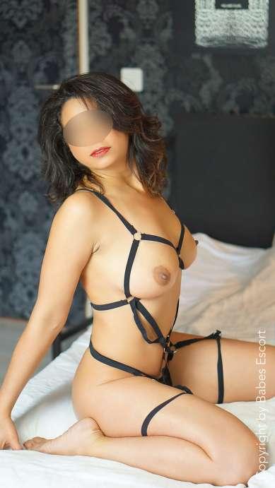 Mila photo 8