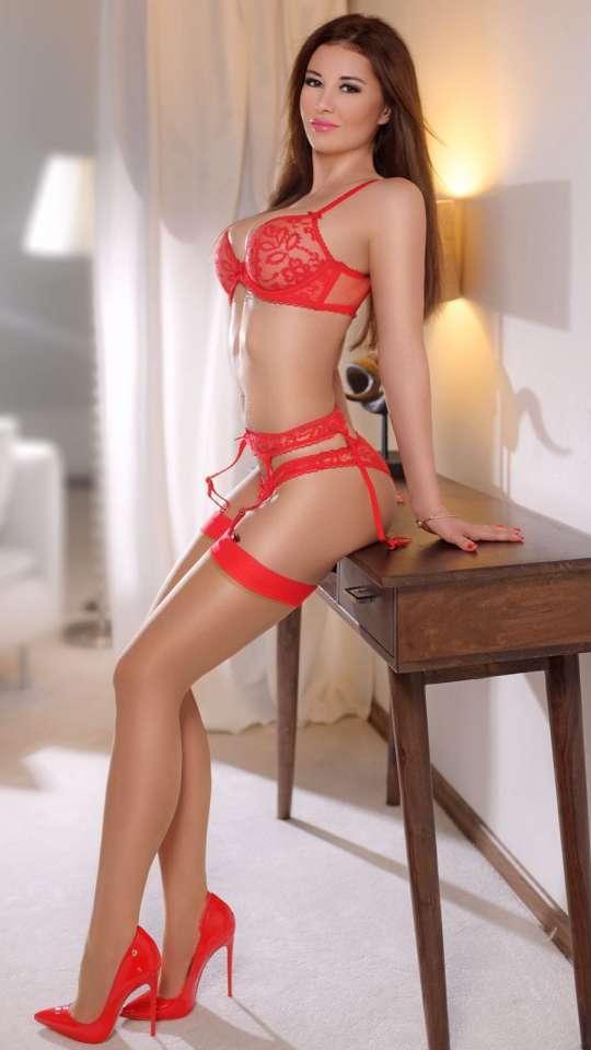 Stefanie thumb