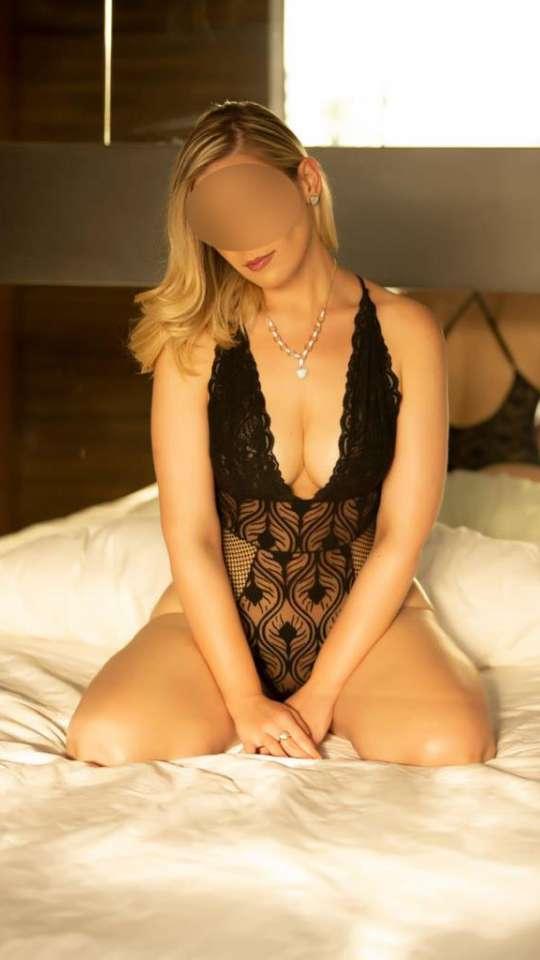 Sofia thumb