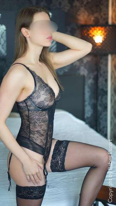 Sophia photo 2