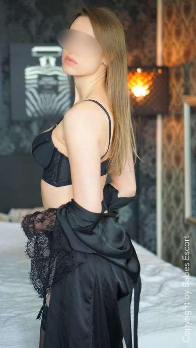 Sophia photo 1