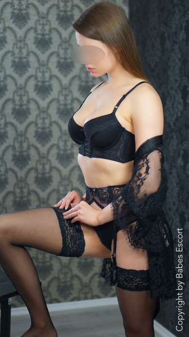 Sophia photo 0