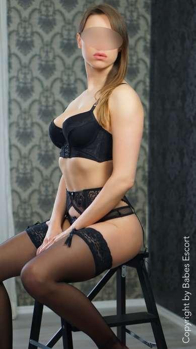 Sophia photo 6