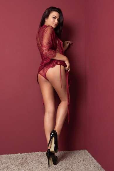 Victoria photo 1